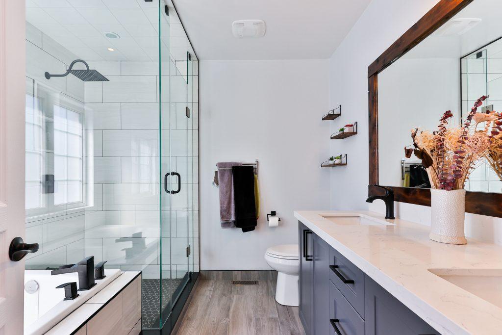 handyman service Bathroom Remodel near you in kingsport tn