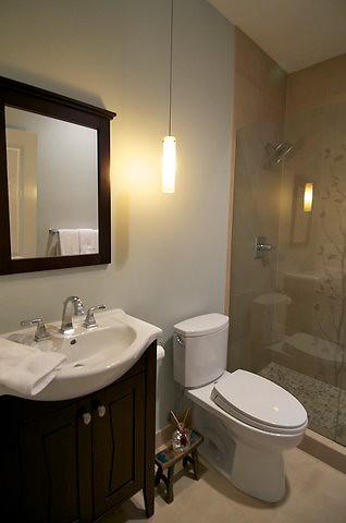 Kingsport Handyman services Bathroom Remodel near you