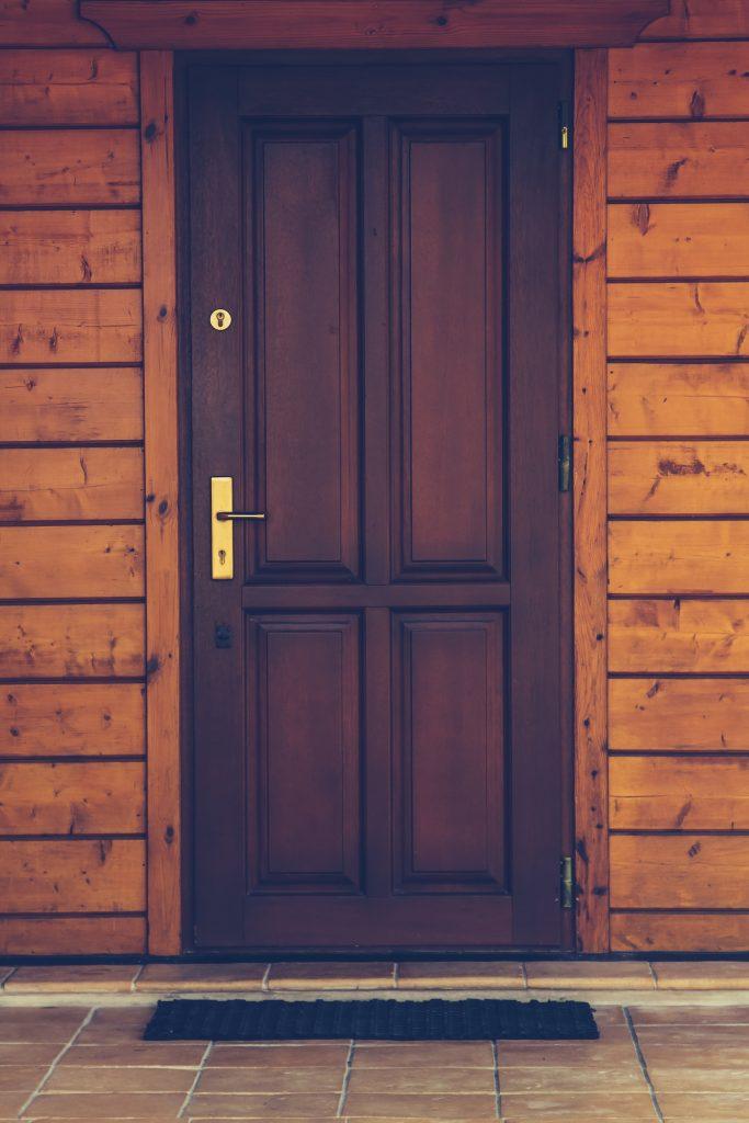 handyman service door repair near you in kingsport tn