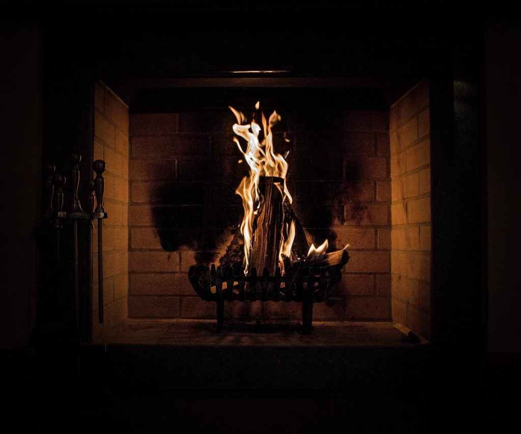 handyman services kingsport tn fireplace repair